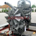 sprawny silnik z wiatrakiem po naprawa silników mwm