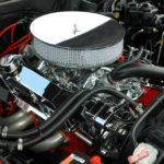 Jaka jest historia silników wysokoprężnych?