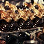 Przełomowy katalizator dla silników Diesel