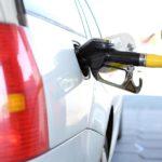 Silniki Diesel z instalacją LPG?