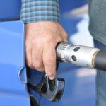 Dodatki do paliwa - Stosować czy nie?