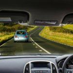 Jak zadbać o hamulce samochodowe?