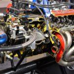 Deutz-Fahr z nowymi silnikami w 6-serii