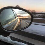 Jak bezpiecznie jeździć autem zimą?